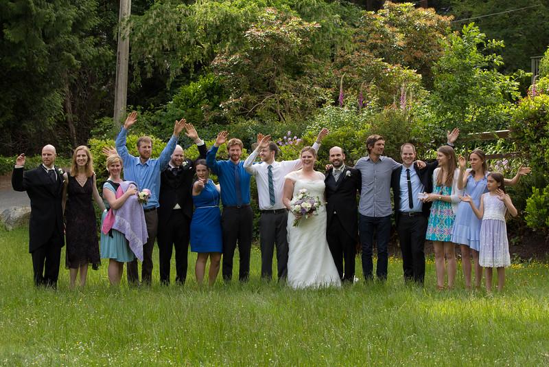 Mari & Merick Wedding - Formals-84.jpg