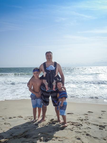 Ocean City beach Vacation -98.JPG