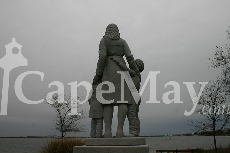 The Fishermen's Memorial on Missouri Avenue.jpg
