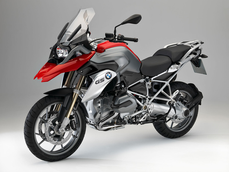 2013-BMW-R1200GS_launch_001.jpg