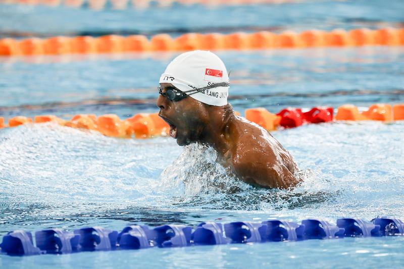 20170920_APG_Para_Swimming_Sanketa Anand_610A3022.jpg