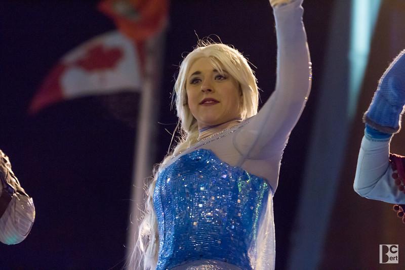 2016 Calgary Expo(189).jpg