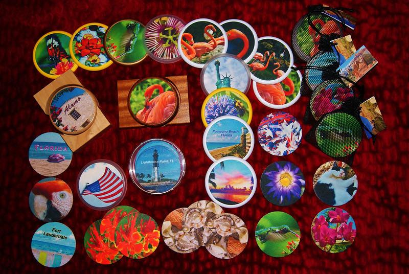 Coaster Samples.JPG