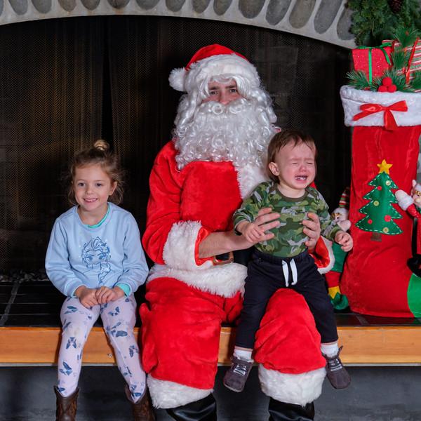 CB Santa 2019-7769.jpg