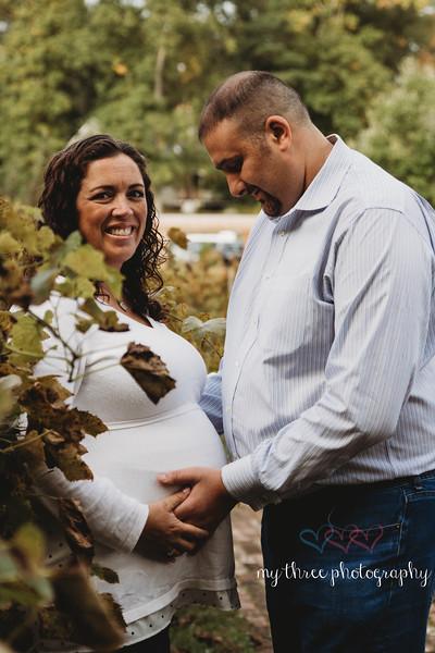Finocchiaro Maternityw (4 of 1).jpg