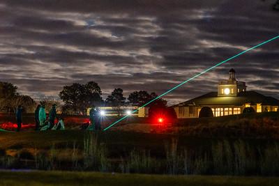 Glow-Vibe-Golf