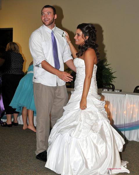 ChDa Wedding 1258.JPG