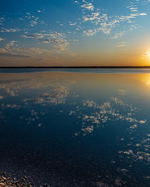 Lock Lake Reflection_.jpg