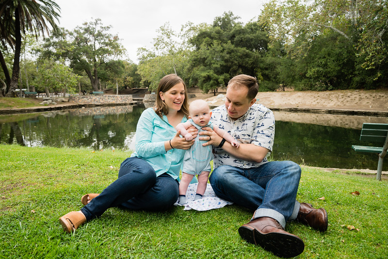 Jen and Chase Family Session - Web-47.jpg