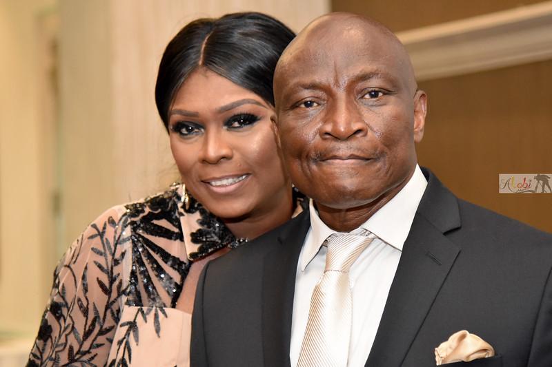 Olawumi's 50th birthday 317.jpg