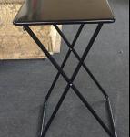 metal-folding-table.png