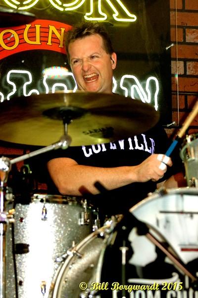 Sean Watts - Tristan Horncastle - CFR at Cook 069
