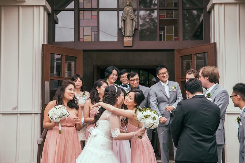 2016-08-27_ROEDER_DidiJohn_Wedding_KYM2_0196.jpg