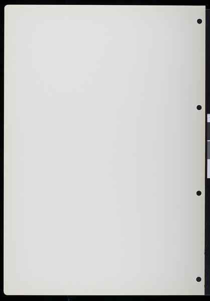 rbm-a-Platt-1958~678-0.jpg