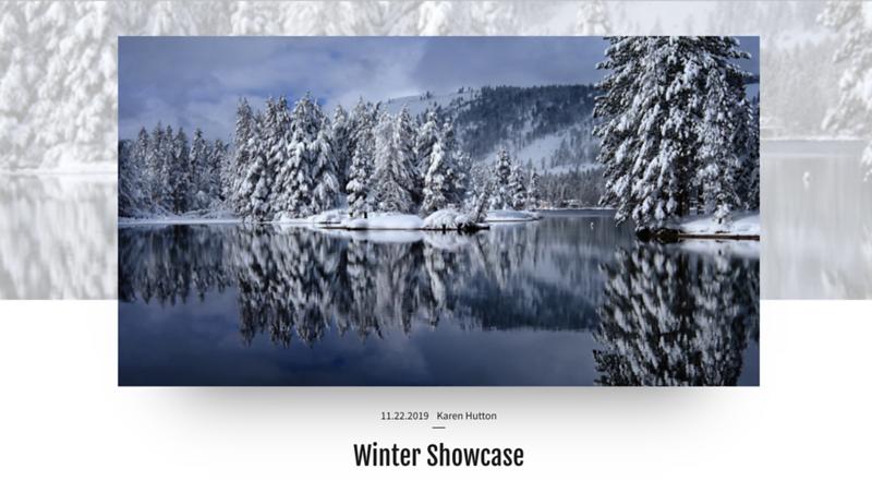 WinterShowcase.png
