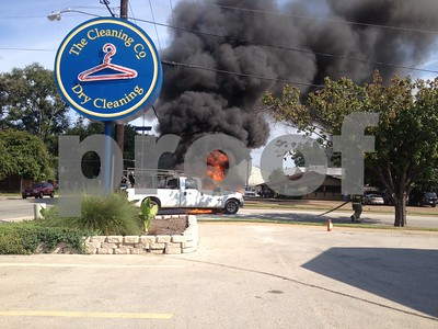 truck-on-fire-at-shelley-drive-and-old-bullard-road