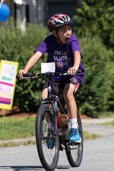 PMC Kids Ride Winchester-64.JPG