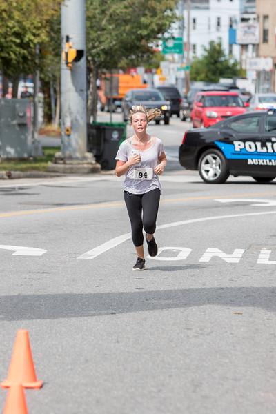 9-11-2016 HFD 5K Memorial Run 0291.JPG