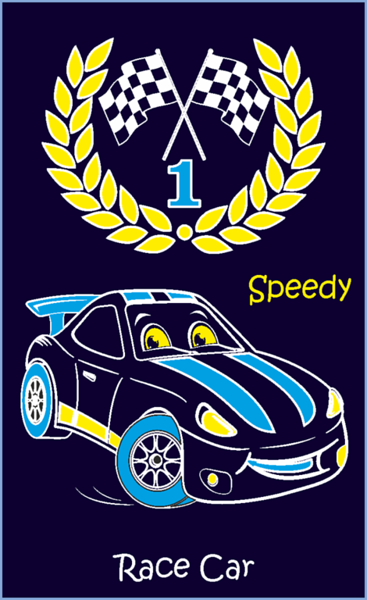 Race Car CME Example 3.png