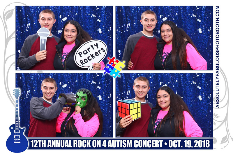 Absolutely Fabulous Photo Booth - (203) 912-5230 -181019_185056.jpg