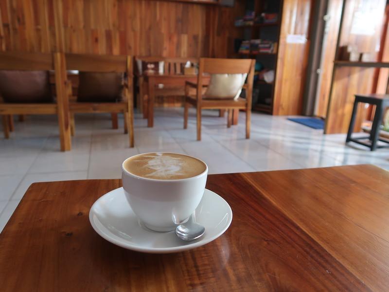 IMG_7424-woodhouse-coffee.JPG