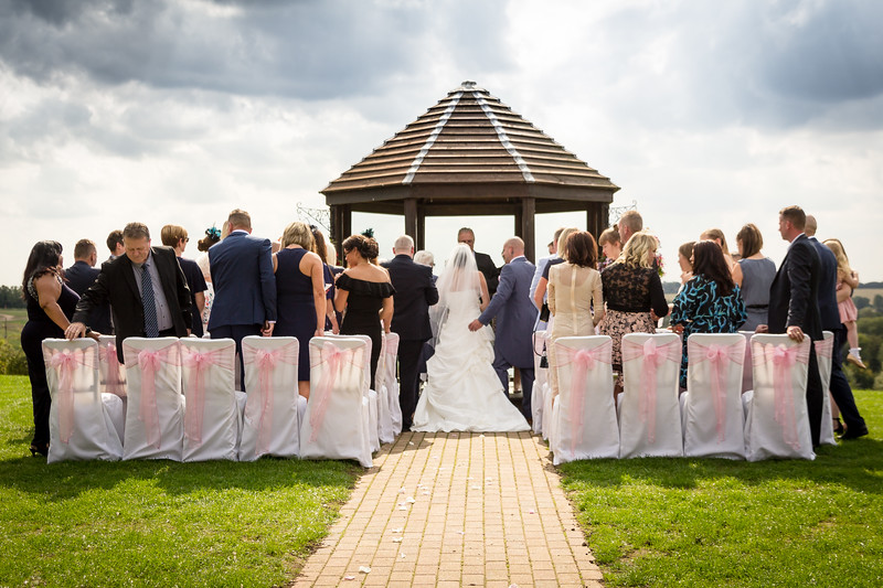 bensavellphotography_wedding_photos_scully_three_lakes (153 of 354).jpg