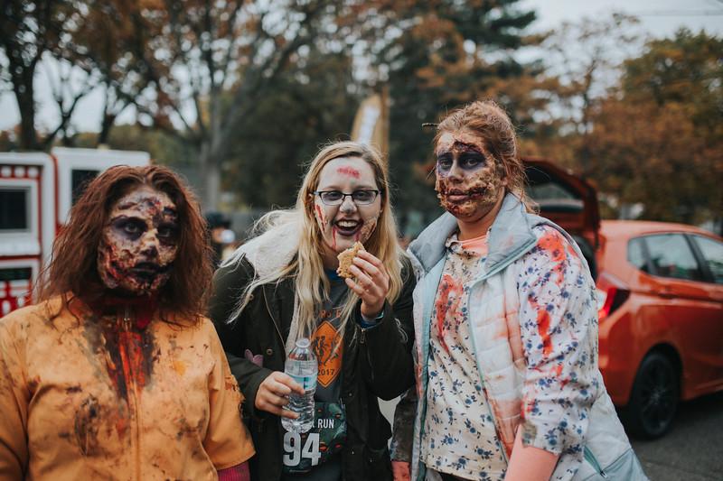 ZombieRun2017-0692.jpg