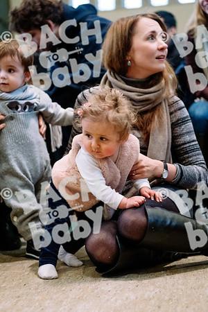 © Bach to Baby 2018_Alejandro Tamagno_Regents Park_2019-01-19 007.jpg