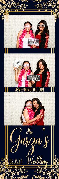 A Sweet Memory, Wedding in Fullerton, CA-520.jpg