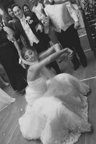 unmutable-wedding-gooding-0775-2.jpg