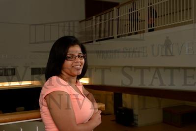 16029 Transfer Student Profile Sierra Butler 7-24-15