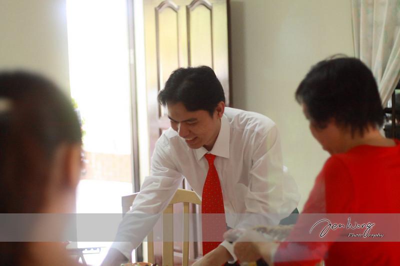 Zhi Qiang & Xiao Jing Wedding_2009.05.31_00025.jpg