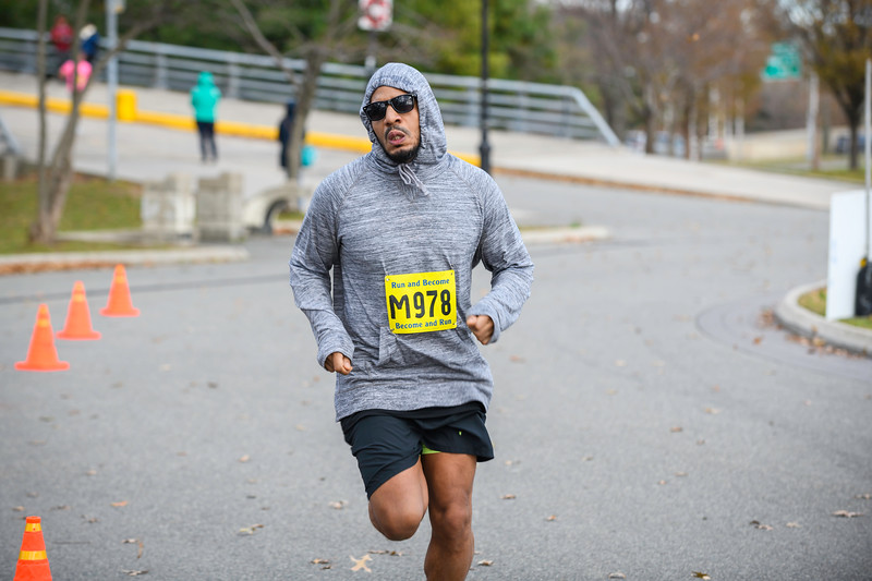 20191128_Thanksgiving Day 5K & 10K_266.jpg
