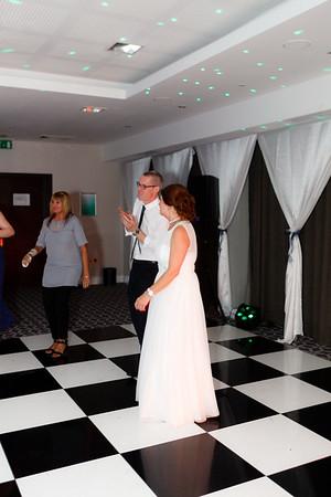 Phil & Gloria Croxon Wedding-701.jpg