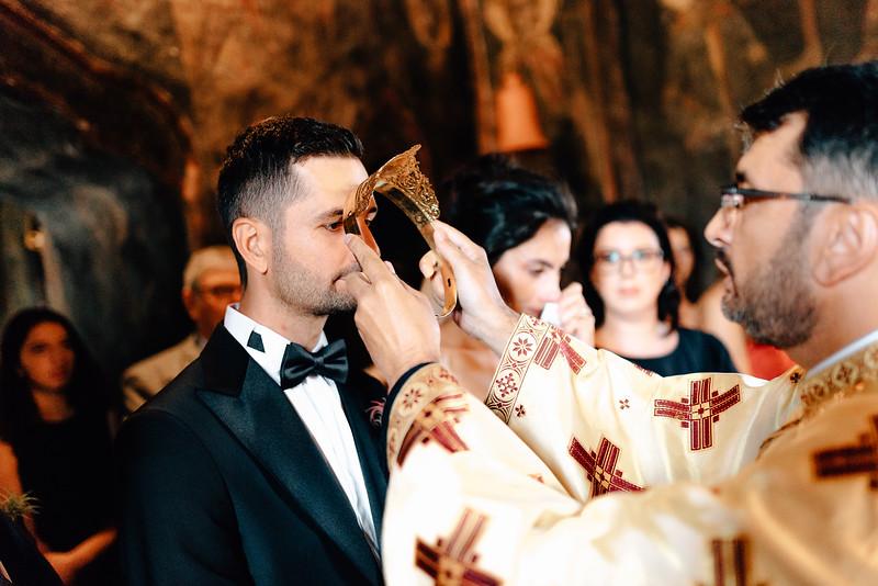 Nunta Conacul lui Maldar-65.jpg
