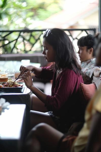 Trip of Wonders Day 11 @Bali 0216.JPG