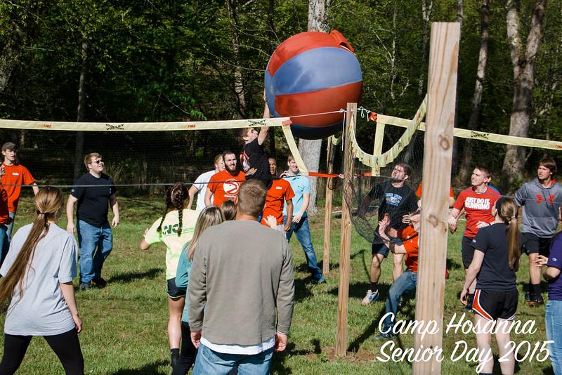 2015-Camp-Hosanna-Sr-Day-210.jpg