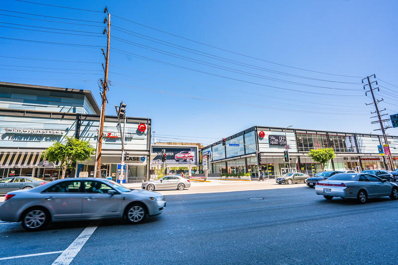 21_la_cienega_boulevard_alignment_018.jpg