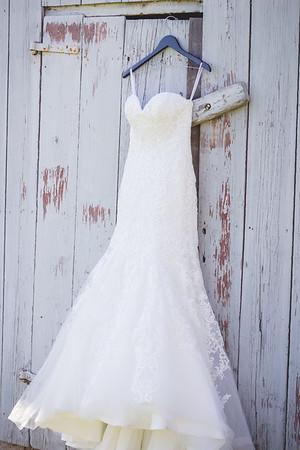 Amelia & Parker | Wedding