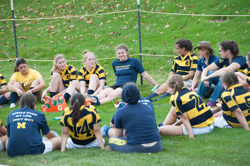 2016 Michigan Wpmens Rugby 10-29-16  142.jpg