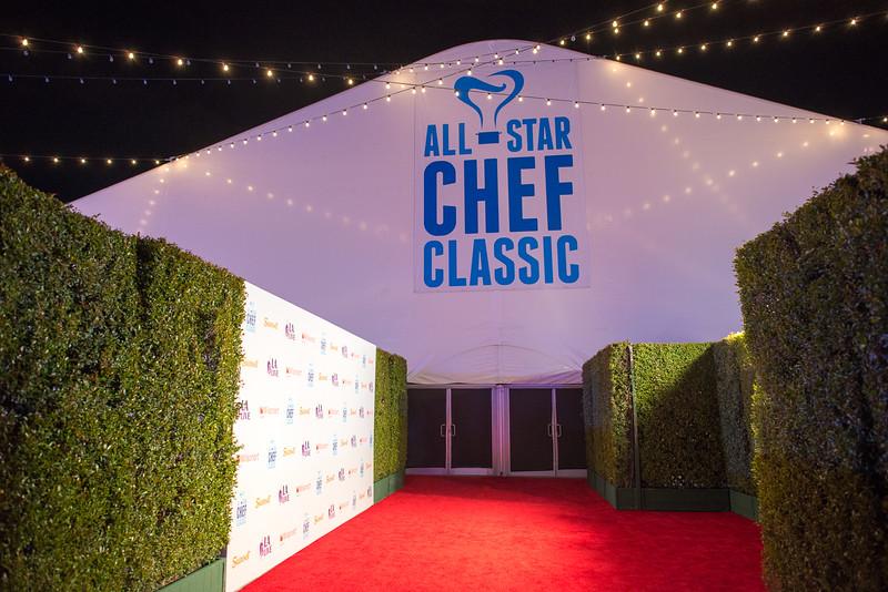 150313-14_All_Star_Chef_Classic_DSC_4490.jpg