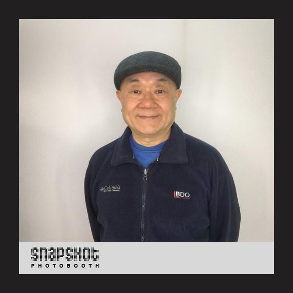 Snapshot-Photobooth-CSE-18.jpg