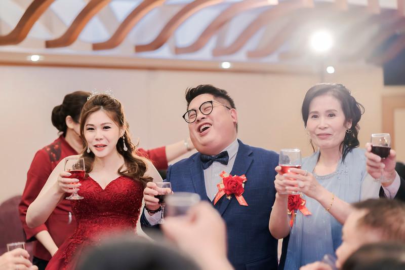 婚禮攝影 高雄圓山-43.jpg