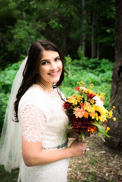 wlc Abi Bridals197May 26, 2017-Edit.jpg