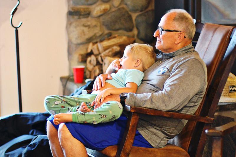 2015Tahoe_Grandpa&Slater.JPG