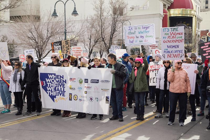 Reno Womens March 2020-83.jpg