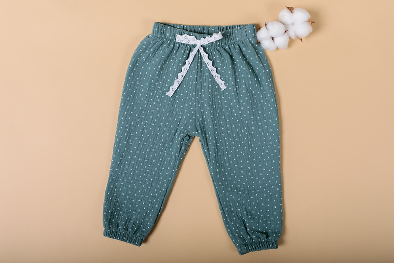 Rose_Cotton_Products-0054.jpg