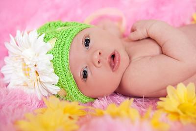 Baby Loren