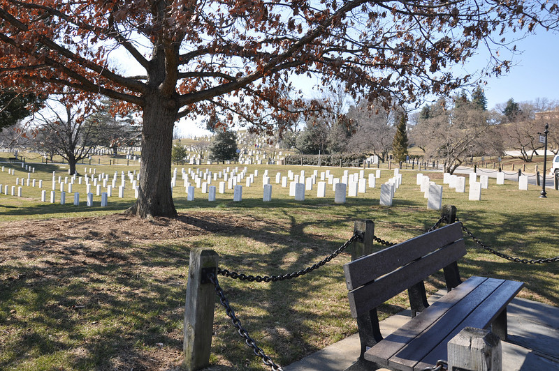 Arlington Cemetery Photo Walk 299.jpg