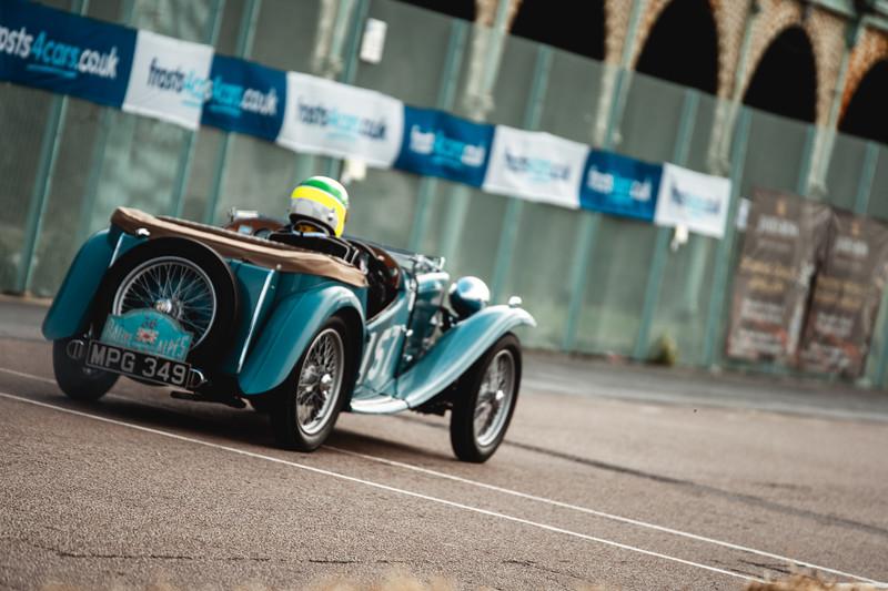DrewIrvinePhotography_2019_Brighton_Speed_Trials-8.jpg